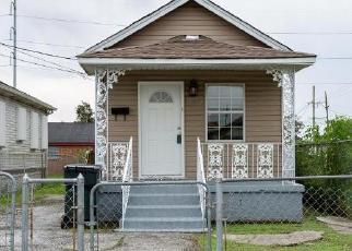 Foreclosed Home in EDINBURGH ST, New Orleans, LA - 70118