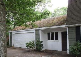 Foreclosed Home in POWDERHORN WAY, Centerville, MA - 02632