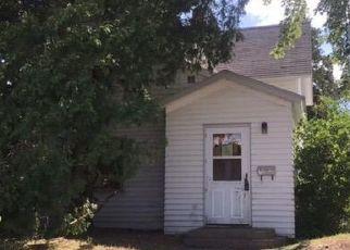 Casa en ejecución hipotecaria in Brainerd, MN, 56401,  4TH AVE NE ID: F4287173