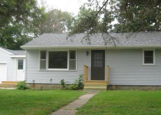 Foreclosed Home en COUNTY ROAD 7 NW, Brandon, MN - 56315