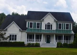 Foreclosed Home en OLD ELM CT, Spotsylvania, VA - 22551