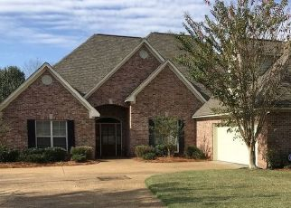 Foreclosed Home in SONNETT CIR, Madison, MS - 39110