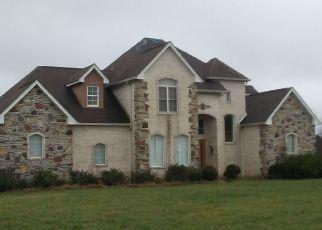 Casa en ejecución hipotecaria in Cape Girardeau Condado, MO ID: F4287233