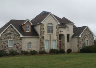 Casa en ejecución hipotecaria in Jackson, MO, 63755,  SADDLEBROOKE RDG ID: F4287233