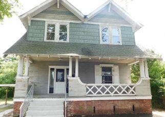 Casa en ejecución hipotecaria in Pleasantville, NJ, 08232,  N MAIN ST ID: F4287244
