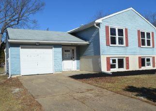Casa en ejecución hipotecaria in Williamstown, NJ, 08094,  HOLLY PKWY ID: F4287246