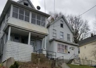 Foreclosed Home in SUMMER ST, Passaic, NJ - 07055