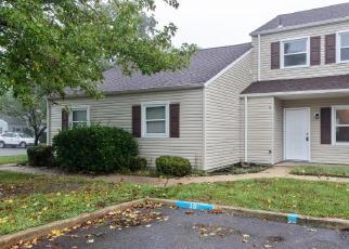 Foreclosed Home in S SEAS CT, Barnegat, NJ - 08005