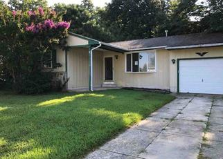 Foreclosed Home in PAKAHAKE ST, Cape May, NJ - 08204