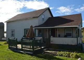 Foreclosed Home en ROUTE 215, Cortland, NY - 13045