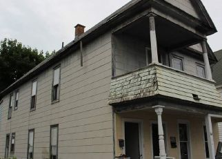 Foreclosed Home in BUNN ST, Amsterdam, NY - 12010