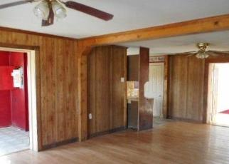 Foreclosed Home in LUCAS RD, Dunn, NC - 28334