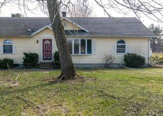 Foreclosed Home en PLYMOUTH GAGEVILLE RD, Ashtabula, OH - 44004