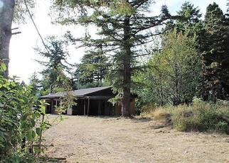 Foreclosed Home in HIGHWAY 101, Port Orford, OR - 97465