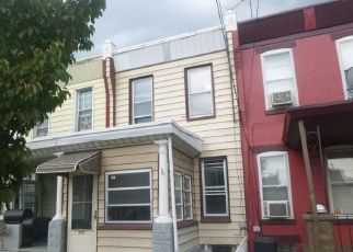 Foreclosure Home in Philadelphia, PA, 19135,  EDMUND ST ID: F4287379