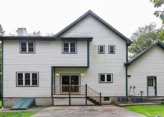Foreclosed Home en SEMINOLE RD, Shohola, PA - 18458