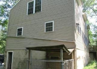 Foreclosed Home en VALLEY LN, Hummelstown, PA - 17036