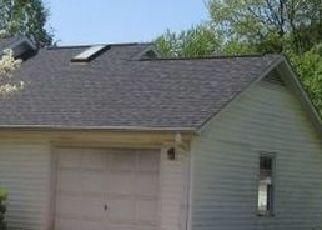 Foreclosed Home en WEAVER LN, Simpsonville, SC - 29681