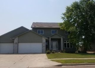 Foreclosed Home in W CHESAPEAKE LN, Sioux Falls, SD - 57106