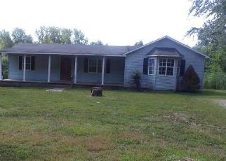 Foreclosure Home in Obion county, TN ID: F4287411