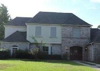 Casa en ejecución hipotecaria in Houston, TX, 77090,  TUCUMCARI DR ID: F4287416