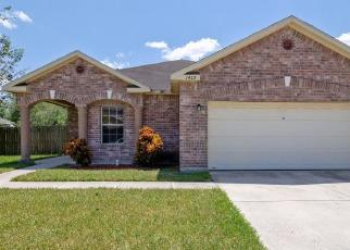 Foreclosed Home in SWEET LN, Edinburg, TX - 78539