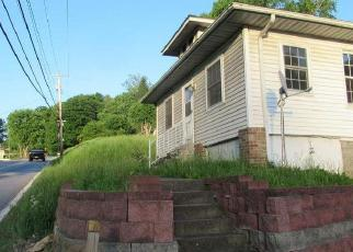 Foreclosure Home in Fairmont, WV, 26554,  E GRAFTON RD ID: F4287448
