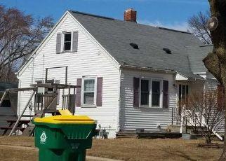 Casa en ejecución hipotecaria in Green Bay, WI, 54304,  14TH AVE ID: F4287458