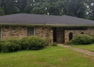 Foreclosed Home in PINEHAARDT DR, Selma, AL - 36701