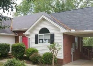 Casa en ejecución hipotecaria in Prattville, AL, 36067,  CEDAR RIDGE LOOP ID: F4287482