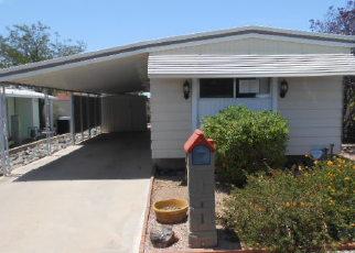 Casa en ejecución hipotecaria in Phoenix, AZ, 85032,  N 33RD ST ID: F4287508