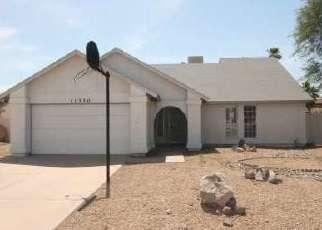 Casa en ejecución hipotecaria in Peoria, AZ, 85345,  N 80TH DR ID: F4287510