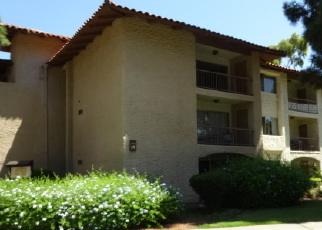Foreclosure Home in San Diego, CA, 92108,  SAN DIEGO MISSION RD ID: F4287513