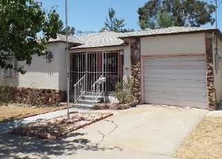 Foreclosure Home in San Diego, CA, 92114,  59TH ST ID: F4287514