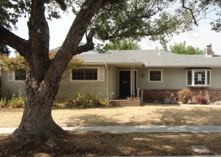 Casa en ejecución hipotecaria in Fresno, CA, 93726,  E RIALTO AVE ID: F4287517