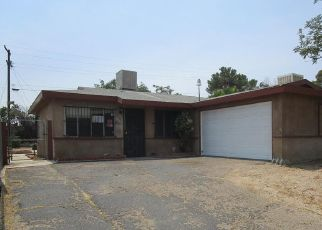 Foreclosed Home en SUNRISE RD, Barstow, CA - 92311
