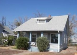 Foreclosure Home in Fremont county, CO ID: F4287527