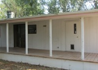 Foreclosed Home en COLONY RD, Clifton, CO - 81520