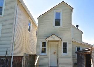 Casa en ejecución hipotecaria in New Haven, CT, 06513,  LEXINGTON AVE ID: F4287540