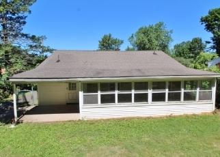 Casa en ejecución hipotecaria in Wallingford, CT, 06492,  NORMAN AVE ID: F4287541