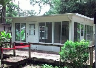 Foreclosure Home in Jacksonville, FL, 32205,  LABELLE ST ID: F4287548