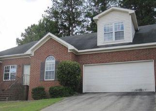 Casa en ejecución hipotecaria in Columbia Condado, GA ID: F4287566