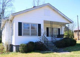 Casa en ejecución hipotecaria in Floyd Condado, GA ID: F4287576