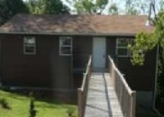 Foreclosed Home in WINDEMERE HL, Lawrenceburg, IN - 47025