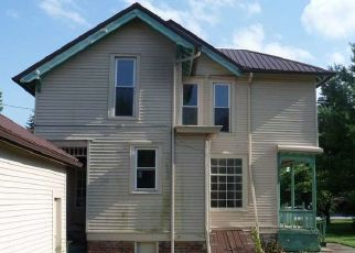 Foreclosure Home in Allen county, IN ID: F4287599