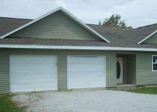 Casa en ejecución hipotecaria in Cherokee Condado, KS ID: F4287612