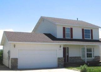 Casa en ejecución hipotecaria in Evanston, WY, 82930,  HIGHRIDGE PT ID: F4287622