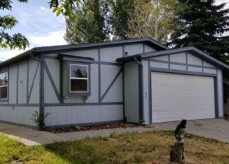 Casa en ejecución hipotecaria in Laramie Condado, WY ID: F4287624