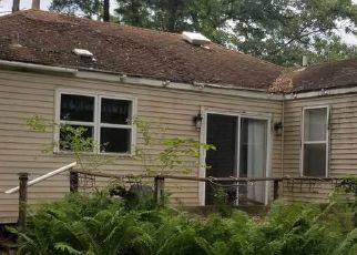 Foreclosure Home in Waushara county, WI ID: F4287631