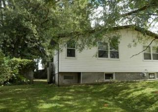 Foreclosed Home en MADISON ST, Fennimore, WI - 53809
